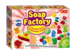 Soap Factory
