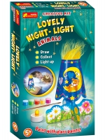 <h10><strong><font color=&quot;#ff0000&quot;>New!</font></strong></h10> LOVELY NIGHT-LIGHT. ANIMALS