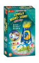 "<h10><strong><font color=""#ff0000"">New!</font></strong></h10> LOVELY NIGHT-LIGHT. ANIMALS"