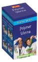 Polymer worms