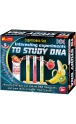 "<h10><strong><font color=""#ff0000"">New!</font></strong></h10> Interesting Experiments To Study DNA"